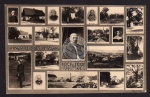 Hronovce Jubileum 1851 - 1921