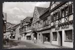 Ahrweiler Ahr Ahrhutstrasse Hotel Sattler