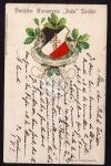 Deutscher Turnverein Jahn Brüssel 1905
