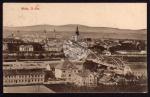 Wels 1906