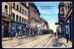 Ludwigshafen 1928 La Rue Louis Milbeer Rubel