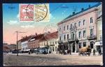 Sopron Varkerület 1914 Bank