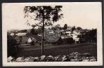 Chysky Celkovy pohled 1943