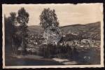 Wsetin Vsetin 1944 Wesetin, älter auch Settein