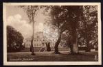 Kuranstalten Montebello 1929