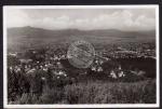 Liberec 1937