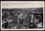 Mor. Ostrava Celkovy pohled 1937