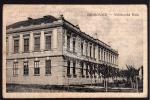 Zborovice Mestanska skola