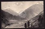 Vent Ötztal 1911