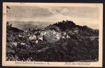 Lindenfels i.O. 1923  Perle des Odenwaldes