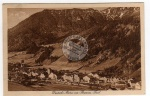 Deutsch Matrei am Brenner Tirol 1925