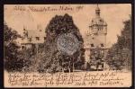 Kesselstadt Schloß Kesselstatt 1900