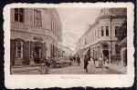 Kezdivasar Kezdivasarhely Husszeke 1921