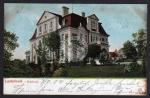 Lauterbach Hessen Eichhof 1904
