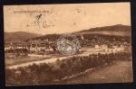 Witzenhausen Werra 1920