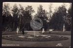 Pernau Pärnu Supelasutus Esine  1927