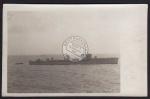 Englisches Torpedo Boot G 78 ca. 1918