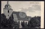 Sontra Kirche Vollbild