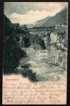 Goeschenen 1900