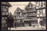 Allendorf a. Werra 1906