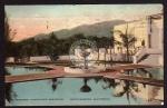Santa Barbara California EL Fureides A Montice