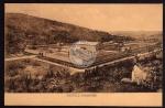 Kastell Saalburg 1907