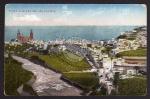 Las Palmas Vista Parcipal ca. 1920