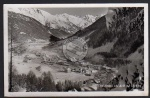 St. Anton am Arlberg Winter 1939