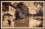 Forsthaus Gravenbruch Neu-Isenburg 1926