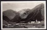 Bergwang Tirol 1930 Bleispitze Gartnerwand