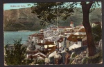 Baska na Krku 1936 Weschke