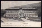 Bad Sooden a. Werra Kinderheilanstalt 1907