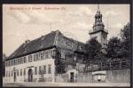 Bensheim a.d. Bergstr. Rodensteiner Hof