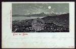Heiden 1899