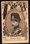 Kronprinz Friedrich Wilhelm Ernst von Preußen