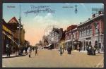 Szolnok Szapary utca 1918