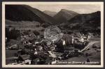 Steinach am Brenner g. Bendelstein