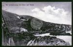 Veles Mazedonien Urlauberzug 1917