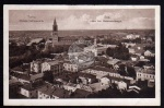 Turku Abo Finnland 1913 Näköala Vartiavuorelta