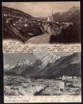 2 AK Scuol Schuls Vulpera 1905