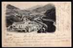 Deutsch Matrei am Brenner 1898