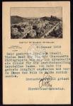Institut Dr. schmidt St. Gallen 1918