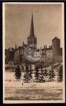 1928 Nõmme Tallinn Fotokarte