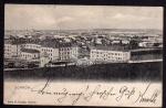 Sopron 1905