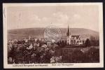 Rengsdorf bei Neuwied Kirche 1933