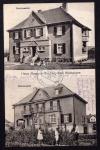 Bad Wildungen Haus Rumpelstilzchen 1925