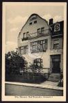 Bad Neuenahr Mittelstr. 11 Villa Klement