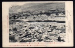 Salonale Manastirine Dalmatien Solin Mostar 19