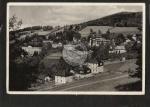 Gräfenberg 1939 Freiwaldau Sudetengau