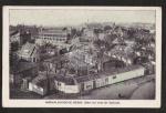 Utrecht 1919 3. Niederländische Messe